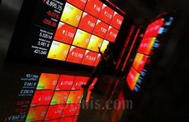 Akankah Mitos Horor Friday 13th Sampai ke Bursa Lokal?