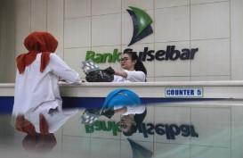 Bank Sulselbar Gandeng PNM Dorong Pertumbuhan Ekonomi Ultra Mikro