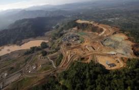 Tingkatkan Eksplorasi, Kementerian ESDM Bidik Junior Mining Company