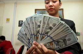 Capital Outflow Mengalir Deras Karena Corona, Peran FDI Jadi Makin Penting