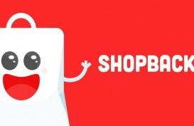 ShopBack Dapatkan Pendanaan US$75 Juta dari Temasek