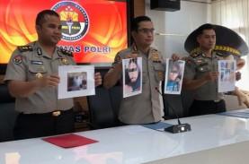 4 Tersangka Kasus Hanson International tak Ditahan,…
