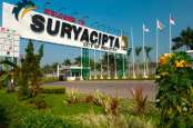 Surya Internusa (SSIA) Siapkan Rp300 Miliar untuk Buyback Saham