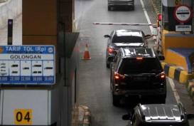 Penyesuaian Tarif Tol Ditunda, Pemerintah Didesak Beri Kompensasi