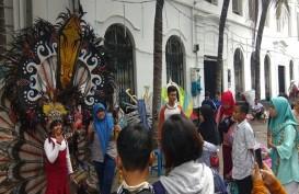Darurat Corona, Ini Daftar Tempat Wisata di Jakarta yang Ditutup 2 Pekan