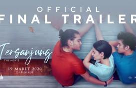 Awalnya, Hanung Bramantyo Ragu Bikin Tersanjung The Movie