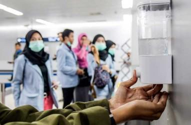 Cegah Virus Corona, UNY Tiadakan Kuliah Tatap Muka