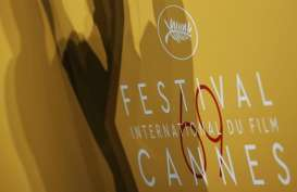 Duh, Festival Film Cannes 2020 Berpotensi Batal