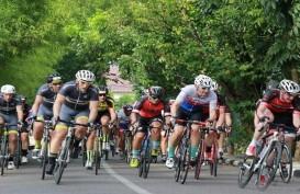 Antisipasi Penyebaran Virus Corona, Pemprov Riau Tunda Tour de Bintan