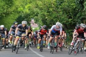 Antisipasi Penyebaran Virus Corona, Pemprov Riau Tunda…