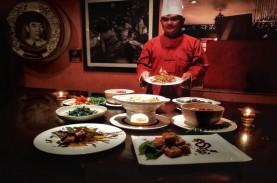 Hotel Tugu Malang Tawarkan Pengalaman Kuliner Khas…