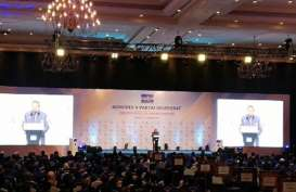 SBY: Indonesia Harus Serius dan Sigap Hadapi Corona
