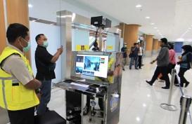 PT BIJB: Bandara Kertajati Aman dari Virus Corona