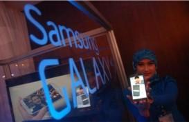 Samsung Mulai Buka Teka-Teki Mengenai Galaxy A11