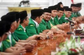 GP Ansor Siagakan Basada untuk Dilatih Jadi Relawan…