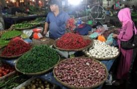 Redam Dampak Corona ke Ekonomi, Konsumsi Rumah Tangga Perlu Didorong