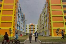 Kementerian PUPR Bangun Rusun untuk Mahasiswa di Papua…