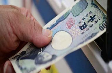 Investor Respons Kebijakan Bank Sentral, Bursa Asia Melemah