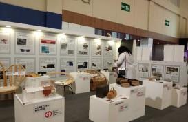 Good Design Indonesia, Platform Desainer dan Pelaku Usaha Indonesia Menuju Pasar Global