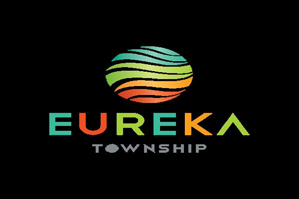 PT Eureka Prima Jakarta Tbk - eurekaprima.com