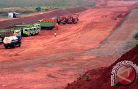 Pengadaan Lahan Tol Semarang-Demak, LMAN Siapkan Rp300 Miliar