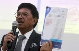 Kominfo Jamin Kualitas Jaringan dan Bandwith Selama Wabah Corona