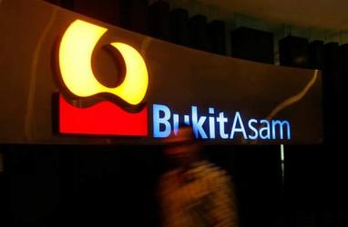 Buyback Saham, PTBA Siapkan Dana Rp300 miliar