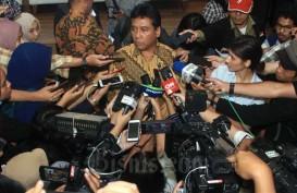 Pengusaha Ragu Indonesia Siap Lakukan Lockdown