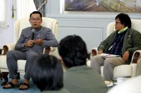 Jelajah Segitiga Rebana: Dukungan Bisnis Indonesia…