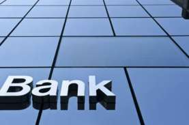 Ekspansi Kredit Bank Asing Tak Akan Mudah Tahun Ini.…