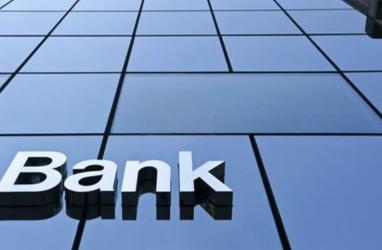 Ekspansi Kredit Bank Asing Tak Akan Mudah Tahun Ini. Ada Apa?