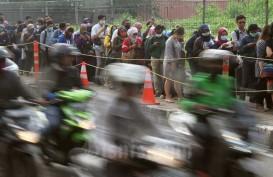 Ketua DPRD DKI Kritik Kebijakan Anies Pangkas Jumlah Armada MRT dan Transjakarta
