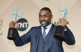 Idris Elba, Kristofer Hivju  dan Olga Kurylenko Positif Virus Corona