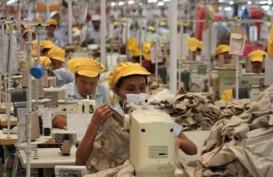 Catat! Ini Syarat Industri Padat Karya untuk Dapat Investment Allowance