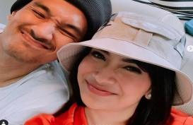 Polisi Tangkap Vanessa Angel dan Suaminya, 20 Pil Psikotropika Diamankan