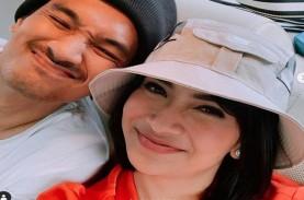 Polisi Tangkap Vanessa Angel dan Suaminya, 20 Pil…