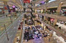 Peritel Mulai Terapkan Pembatasan Pembelian