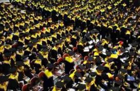 Permintaan Pinjaman Pendidikan Meningkat, Fintech Raup Berkah