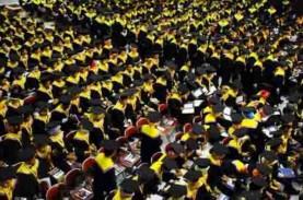 Permintaan Pinjaman Pendidikan Meningkat, Fintech…