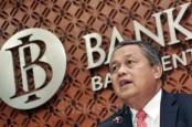 Di Tengah Wabah Corona, Indonesia Diganjar Rating BBB+ Layak Investasi dari R&I