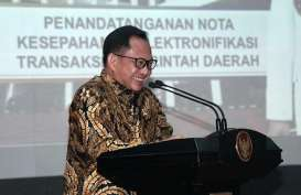Strategi Mendagri Tito Karnavian Tangani Covid-19 Tanpa Bikin Panik