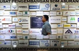 Perusahaan Asuransi Berbondong-Bondong Sasar Segmen Insurtech