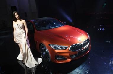 Fokus Purnajual, BMW Astra: Tak Elok Pacu Penjualan Saat Ini