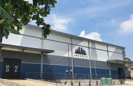 MD Pictures (FILM) Sedia Dana Rp40 Miliar untuk Buyback Saham
