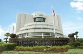 RNI Tunggu Izin Kemenkes untuk Impor Alat Pendeteksi Corona