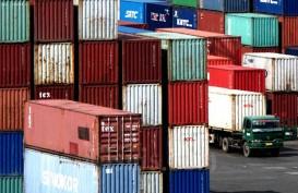 Steril dari Virus Corona Jadi Fokus Perusahaan Logistik