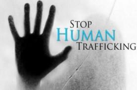 Penyelesaian Revisi Perpres Perdagangan Manusia Dikebut