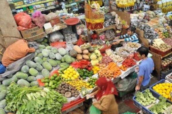 Definisi sistem perdagangan otomatis karachi