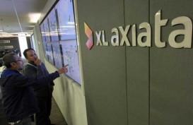 Wabah Corona Tak Hentikan Proses Fiberisasi Xl Axiata