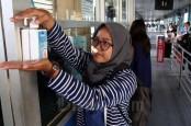 Ini Cara Gampang Mengukur Kegentingan Virus Corona di Jakarta